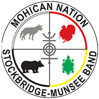 The Stockbridge-Munsee Band of the Mohican Nation